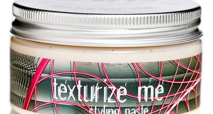Strukturgivande hårkräm Texturize Me från Urban by Björn Axén, 130 kronor