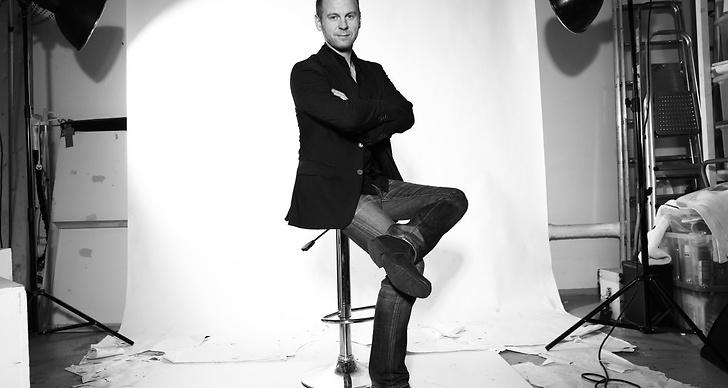 """Janne """"Dr. Hår"""" Näränen ger Modettes läsare sitt bästa tips på hur du snabbt och enkelt fixar frisyren inför kvällen."""
