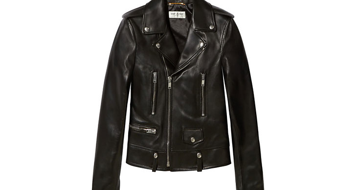 Saint Laurent, 3590 kr