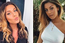 Kylie Jenners nya pojkvän gjorde precis gulligaste