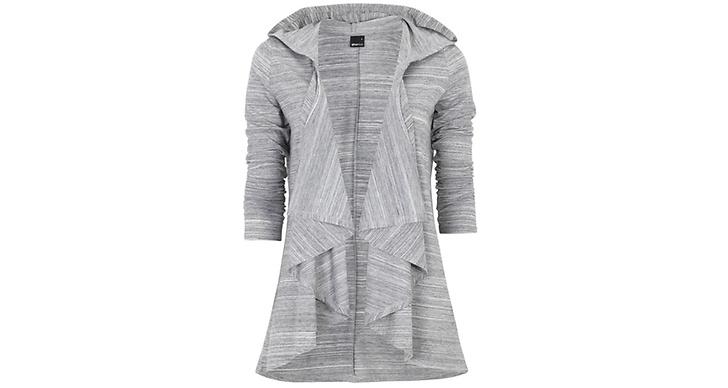 Loungewear från Gina Tricot, ca 200 kr.