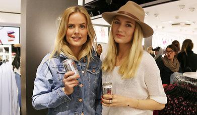 Modette, Vårens trender, Shopping, Gina Tricot, stylingtips