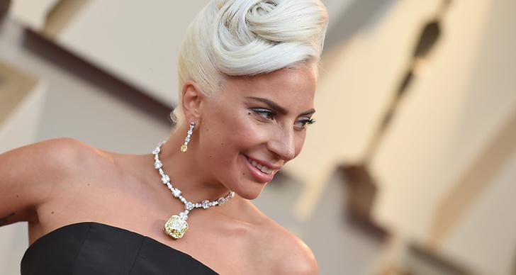Lady Gaga, framgångsrik
