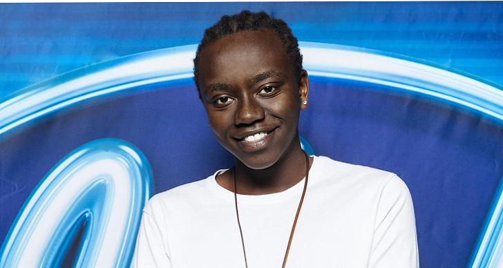 Idol 2019, Tusse Chiza