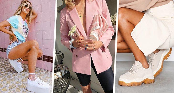 Modetrender våren 2019, Hatt