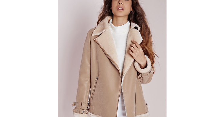 Missguided.eu, 852 kr