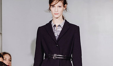 designers, AW14, Fashion, filippa k