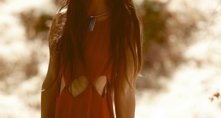 """Bona Drag betyder """"Nice outfit"""" på det hemliga språket Polari."""