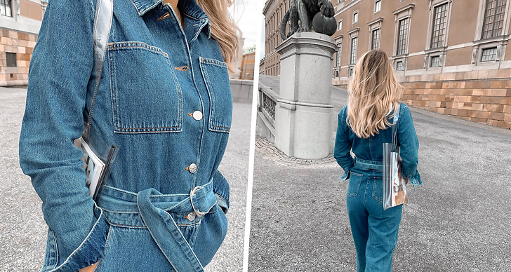 Modetrender 2019.