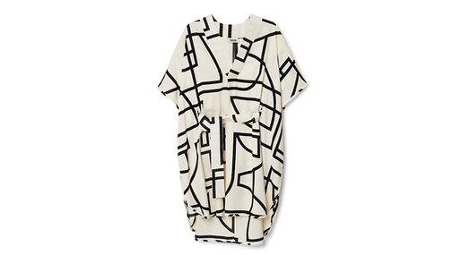 lindex kläder butik