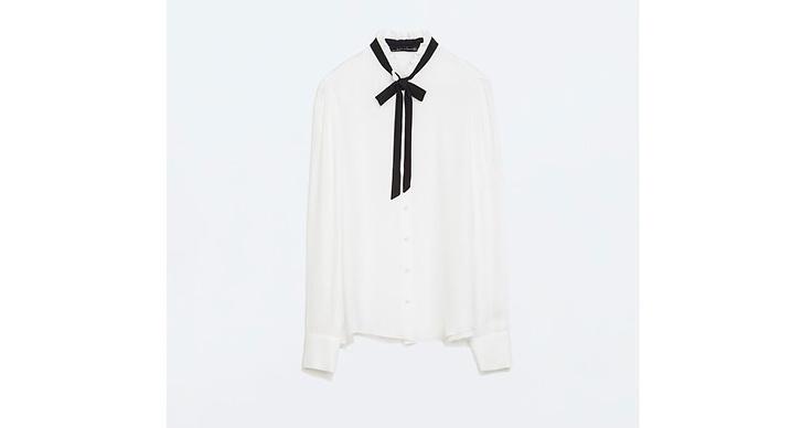 Zara, 699 kr