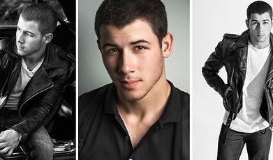 Dejting, kärlek, Music, valentine, Nick Jonas, Artist