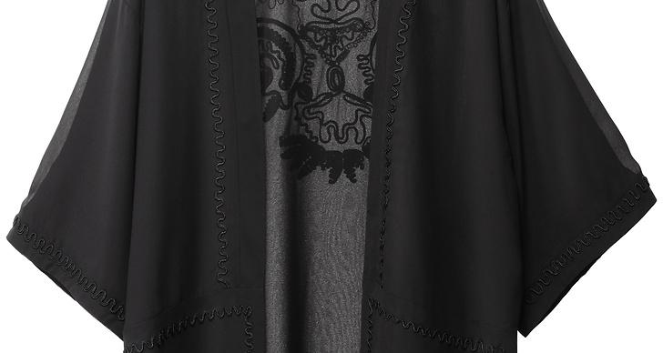 Kimono 399kr