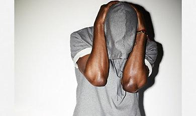Fashion, Kanye West, Kollektion