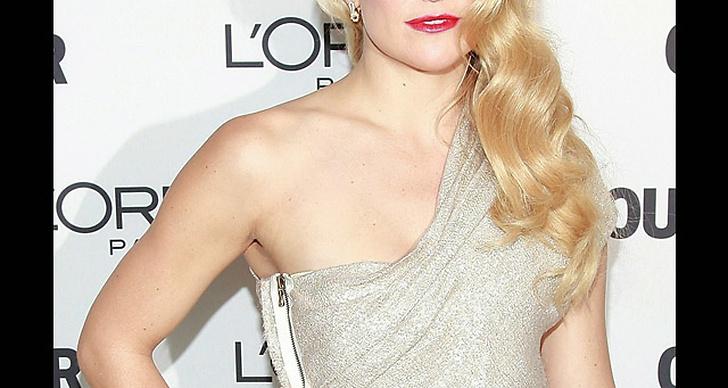 Kate Hudson...
