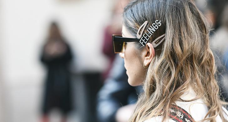 hår, skönhet,