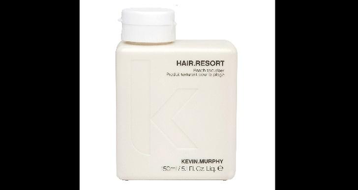 Kevin Murphy Hair Resort med saltvatteneffekt, 245 kronor.