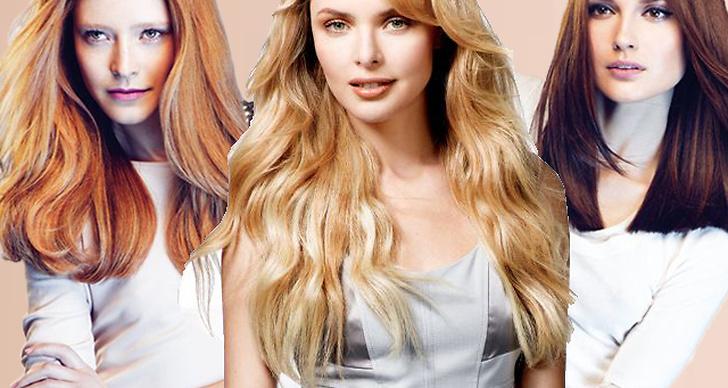 Modette.se har frågat ut Philips hårexpert Marilyn Sherlock om hur man undviker slitna toppar, hur man får sitt hår att glänsa och hur mycket schampo man egentligen bör använda.