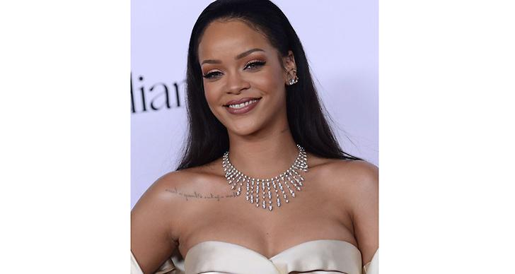 Diamant: Den bästa frisyren för dig är den som ger volym vid pannan och hakan – snedlugg och page är perfekt! Undvik korta frisyrer utan lugg.