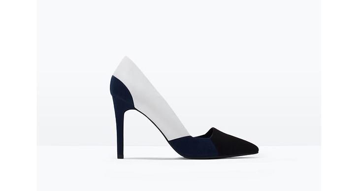 Zara, 599 kr