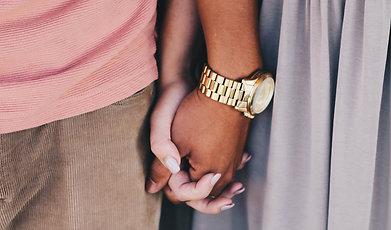 kärlek, Relationer