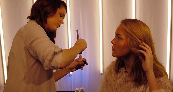 Make Up My Show (avsnitt 5)