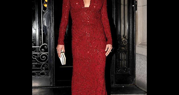 Bubblare: Catherine Zeta-Jones