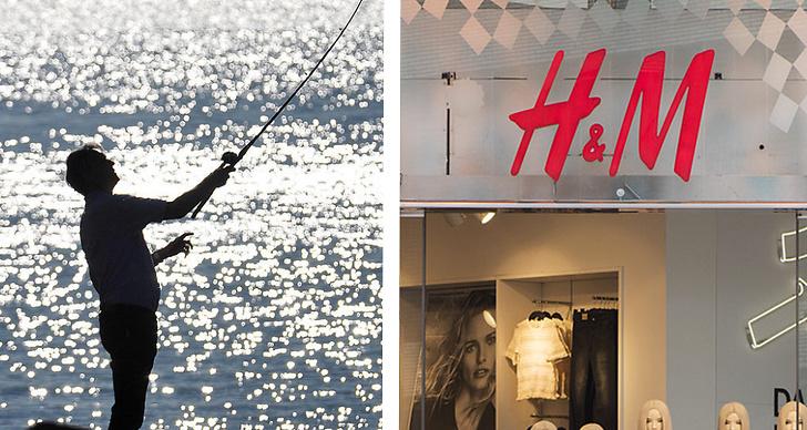 """Det här betyder """"H&M"""""""